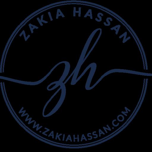 Zakia Hassan